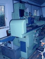 Surface Grinding Machine  35  VAI - Z