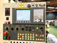 CNC Karusselldrehmaschine HM 0433 HONOR TAIWAN VL-160C 2009-Bild 4