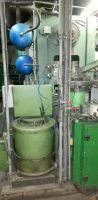 Eccentric Press INVER PRESS LECCO 100 T 1990-Photo 3