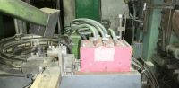 Eccentric Press INVER PRESS LECCO 100 T 1990-Photo 12