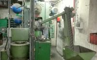 Eccentric Press INVER PRESS LECCO 100 T 1990-Photo 19