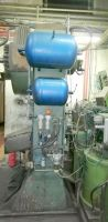 Eccentric Press INVER PRESS LECCO 100 T 1990-Photo 4