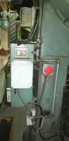 Eccentric Press INVER PRESS LECCO 100 T 1990-Photo 6