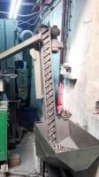 Eccentric Press INVER PRESS LECCO 100 T 1990-Photo 9