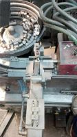 Eccentric Press INVER PRESS LECCO 100 T 1990-Photo 11