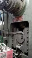 Excenterpers INVER PRESS LECCO 100 T