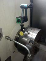 Многоцелевой токарный, фрезерный станок DMG MORI CTX BETA 1250 TC 2011-Фото 6
