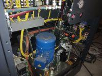Многоцелевой токарный, фрезерный станок DMG MORI CTX BETA 1250 TC 2011-Фото 7