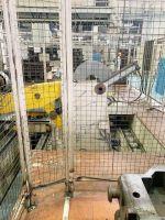 Ексцентричен натиснете HM 0428 SONORUKA JAPAN RFF-23185 2004-Снимка 14