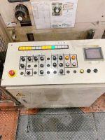 Ексцентричен натиснете HM 0428 SONORUKA JAPAN RFF-23185 2004-Снимка 9