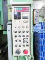 Exzenterpresse HM 0434 SHIMOMURA JAPAN FCLP-500 2000-Bild 7