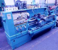 Universal-Drehmaschine ARIS SNB  400 x 1500