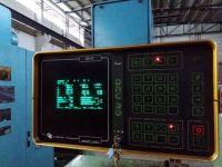 Гидравлический листогибочный пресс с ЧПУ (CNC) EHT EHP-S 8-15 1988-Фото 4