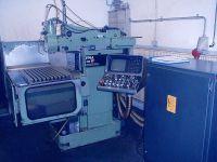 CNC Milling Machine DECKEL FP  4  A 1981-Photo 3