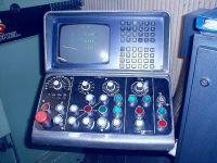 CNC Fräsmaschine DECKEL FP  4  A 1981-Bild 4
