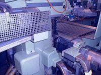 CNC Fräsmaschine DECKEL FP  4  A 1981-Bild 6