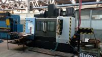 CNC Vertical Machining Center DOOSAN DNM 5700 2016-Photo 2