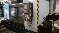 CNC Vertical Machining Center DOOSAN DNM 5700 2016-Photo 3