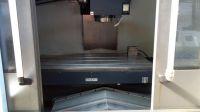 CNC Vertical Machining Center DOOSAN DNM 5700 2016-Photo 6