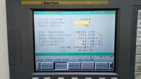 CNC数控车床 DOOSAN PUMA 240 B 2006-照片 3