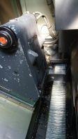 CNC数控车床 DOOSAN PUMA 2100 Y 2012-照片 10