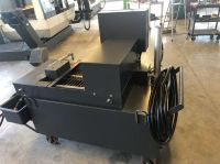 CNC Fräsmaschine POS POSmill C 1050 2012-Bild 10