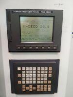 多主轴自动车床 Tornos MULTIDECO-26/6 2001-照片 4
