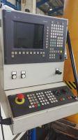CNC数控立式车床 TOS SKJ 20 A 2007-照片 3