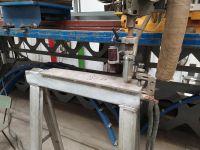 缝焊机 KJELLBERG BEM-2UPS 1994-照片 6