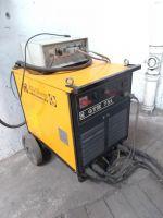 缝焊机 KJELLBERG BEM-2UPS 1994-照片 9