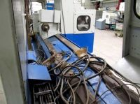 Außen-Rundschleifmaschine NAXOS-UNION R500/275 NC 1982-Bild 2