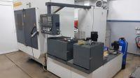 Machine d'électro-érosion à fil Fanuc ROBOCUT ALPHA 1 C