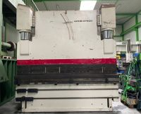 CNC Hydraulic Press Brake BAYKAL APHS 37600