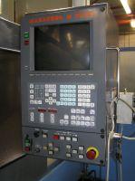 Centro de mecanizado vertical CNC MAZAK MTV 655/80 1997-Foto 3