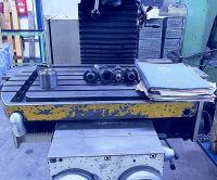 Toolroom freesmachine MAHO MH  700 1973-Foto 3