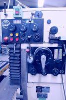 Werkzeugfräsmaschine MAHO MH  700 1973-Bild 6