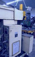 Toolroom freesmachine MAHO MH  700 1973-Foto 9