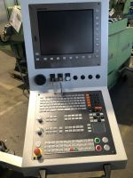 CNC Milling Machine SPINNER U5-620 2015-Photo 5