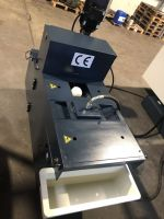 CNC Milling Machine SPINNER U5-620 2015-Photo 10