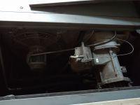 Screw Compressor ATLAS COPCO GA160 2000-Photo 5