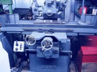 Surface Grinding Machine JUNG F  50  R