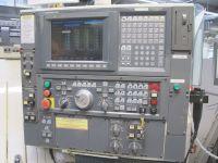 CNC Drehautomat OKUMA LT 10 M - Twin Spindles 2000-Bild 3