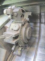 CNC Drehautomat OKUMA LT 10 M - Twin Spindles 2000-Bild 6