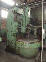 Универсальный токарный станок Краснодарский завод Седина 1516ф1