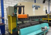 NC Hydraulic Press Brake PROMECAM GR 203