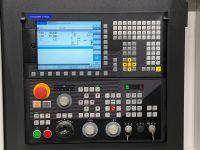 CNC Lathe HYUNDAI WIA HD 2200 2018-Photo 2