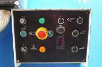 NC hydraulische guillotineschaar HACO HSL 3012 1990-Foto 3