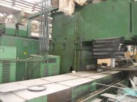 Bed Milling Machine МЗОР 6М310ф1