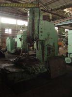 Máquina de entalho verticais СтанкоГомель 7Д450