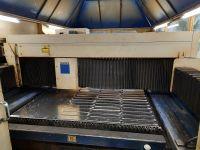 2D lézer TRUMPF L 3030 1999-Fénykép 3